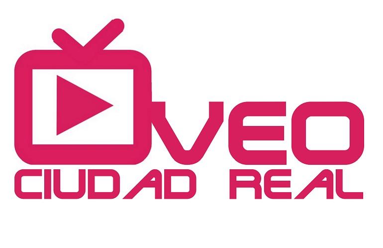 Veo Ciudad Real - Canal de Vídeo Online Informativo de Ciudad Real y Provincia