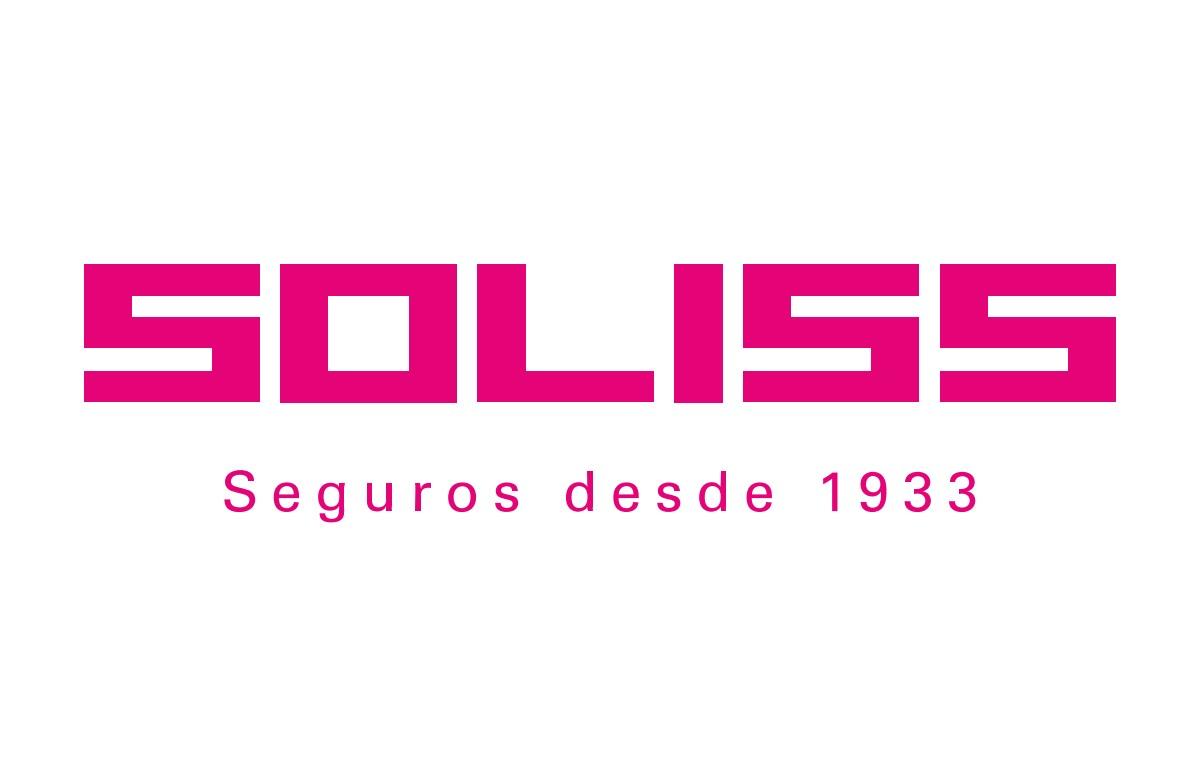 Soliss - Seguros desde 1933